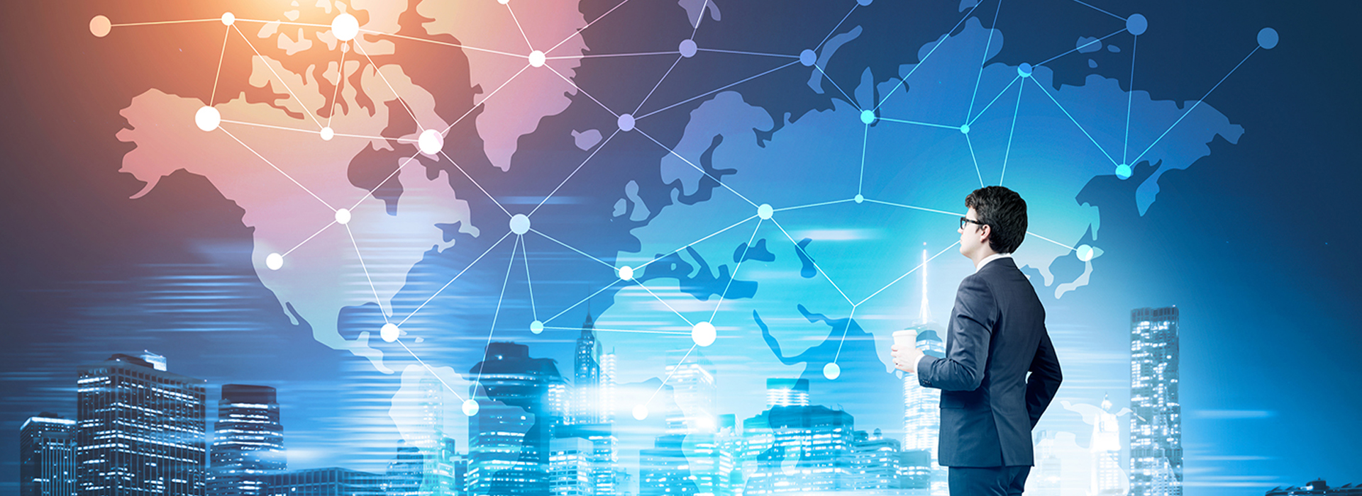 HAVE CAPACITY TO <span>MANAGE </span><br><span>LARGE IP PORTFOLIO </span>IN <br>BOTH REGIONAL AND GLOBAL <span>MARKETS.</span>